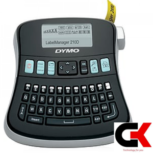 Máy in Dymo Labelamanager 210D